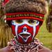 2 Papua New Guinea - portraits