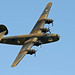 B-24 Liberator by TXphotoblog