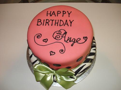 Happy Birthday, Ange! 4608310502_ded4df0b52