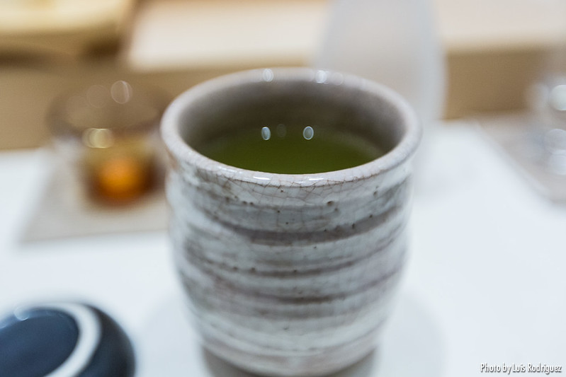 Sushi Bar Yasuda-30