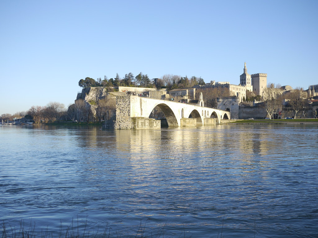 related image - Pont d'Avignon - 2014-02-22- P1780351
