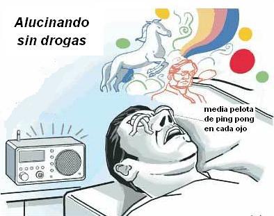 Deja las drogas practica el ping pong lsd taringa - Bolas de pin pon ...