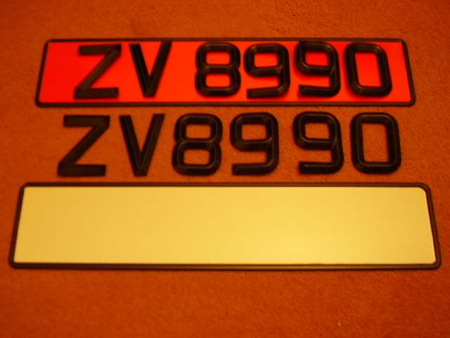 3213950430_9f2d0e5317_z.jpg?zz=1