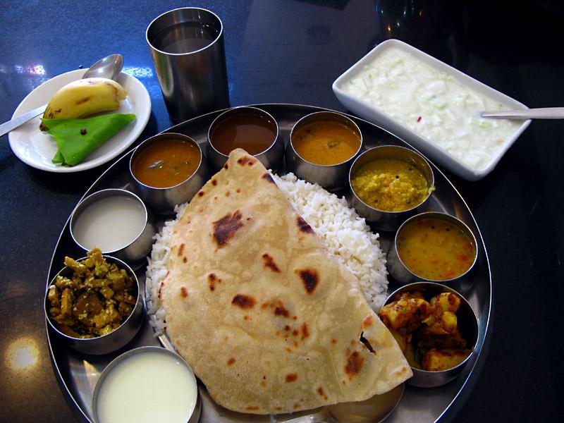 Kamal Indian Restaurant New Haven Ct