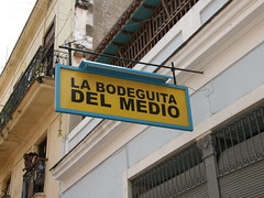 L. CUBA-VARADERO-HABANA-SEPT.27-OCT.4th-2008