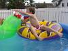 Austin  Fun July 2009 014