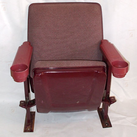 Buy Used Home Theater Seating, Buy Used Home Theater Seating Chairs