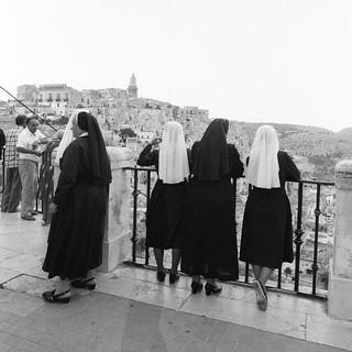 Matera-1989-08-09