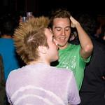 Disneyland  and Club Lucky June 2009 122
