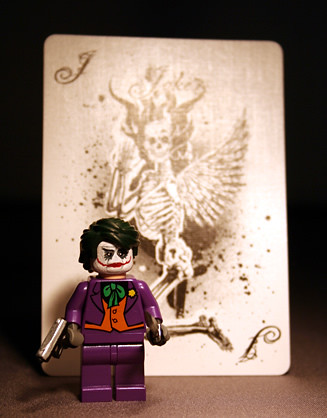 Jasbrick Joker V2