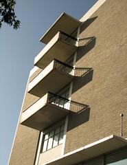 HSC Campus