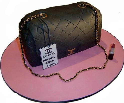 hermes birkin handbags 25 cm outlet