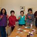 Valley Folders Meeting - Oct '09