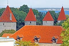 Estonia_1510