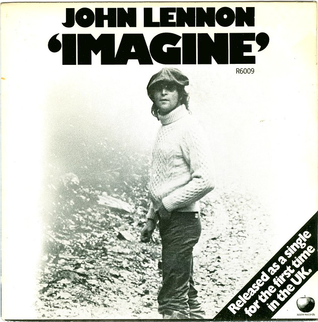 lennon mature personals John charles julian lennon  reached no 6 in the uk and topped the australian singles charts for  unlike his father – he wanted to be mature enough to cope .