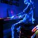 Lightman playing piano by mxing✪m