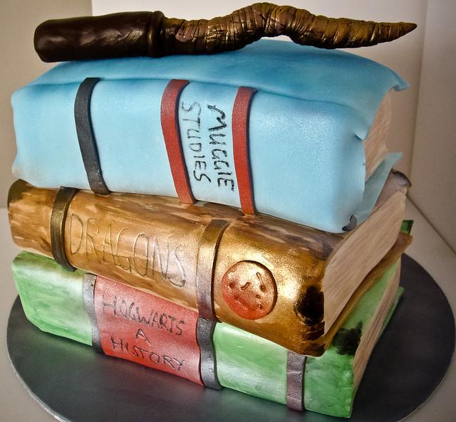 Cake Decorating Books Free Download Pdf