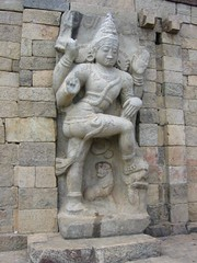 Cholapuram 03
