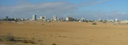 geotagged negev israel0809 geo:lat=31229316 geo:lon=34809859