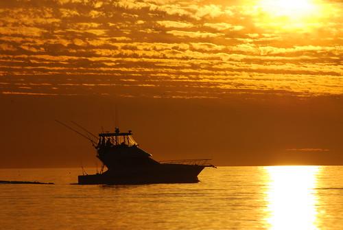 sunset gulfofmexico fishingboat soe lidobeach blueribbonwinner otw mycameraneverlies goldstaraward rubyphotographer michaelskelton michaeldskelton michaeldskeltonphotography