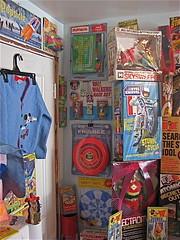 vintage toys tonka