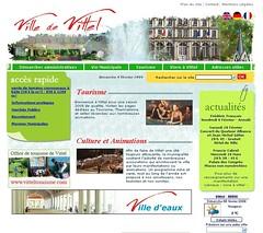 site-internet_VITTEL