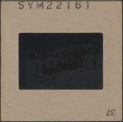 Kodak slide 4