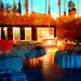 Small photo of Sunkist Banquet Room