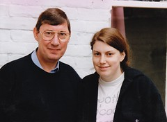 Family Photo Archive