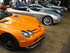 automobile, automotive exterior, wheel, vehicle, performance car, automotive design, mercedes-benz, auto show, mercedes-benz slr mclaren, bumper, land vehicle, supercar, sports car,