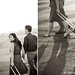 santa-monica-airport-engagement-photo-04