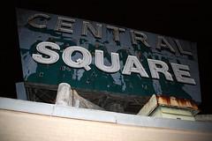 2009-09-28 - Central Square - 097