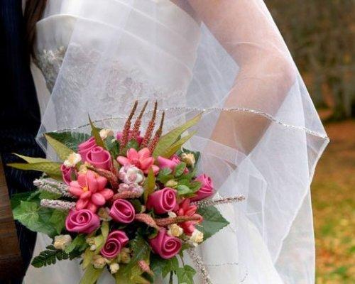 Auguri Matrimonio Luna Di Miele : Luna di miele il premio per gli sposi obiettivo