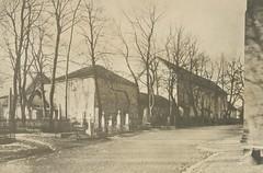 Erkebispegården