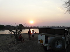 Zambia03SouthLuanga174