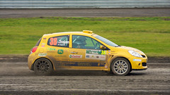 auto racing(1.0), automobile(1.0), rallying(1.0), racing(1.0), vehicle(1.0), sports(1.0), automotive design(1.0), motorsport(1.0), rallycross(1.0), city car(1.0), autocross(1.0), citroã«n c2(1.0), world rally championship(1.0),