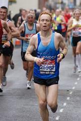 London Marathon 25.04.2010 (169)