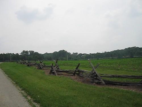ohio museums johnjohnston ohiohistoricalsociety piquaohio miamicountyohio piquahistoricalarea