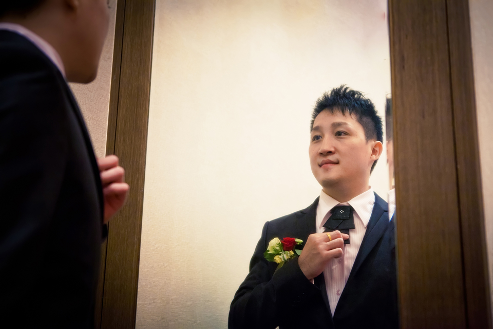 婚禮紀錄-142.jpg