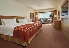 hotel PORTO MARE . Sea View
