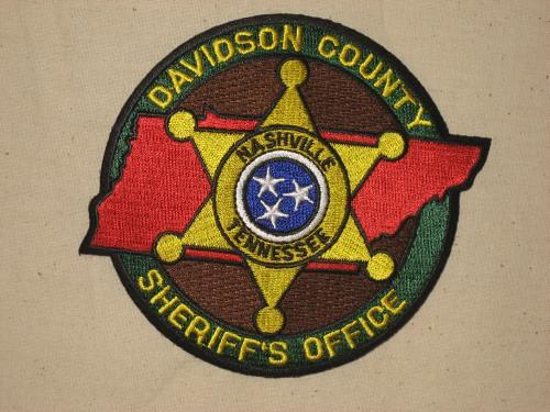 Davidson County Food Stamp Application Online
