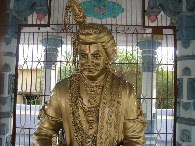 about sri krishna devaraya Vijayanagara sri krishnadevaraya university results for all years, semester, time table, notifications indiaresults.