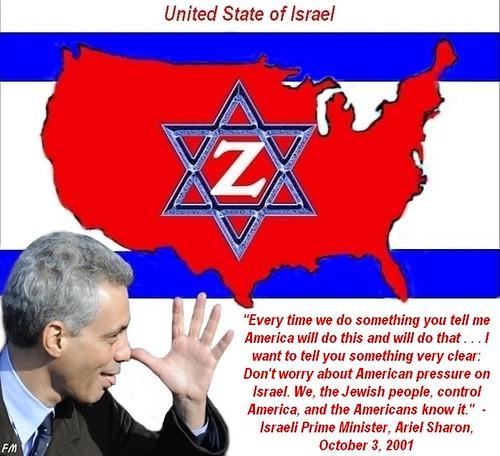 Zionism photo
