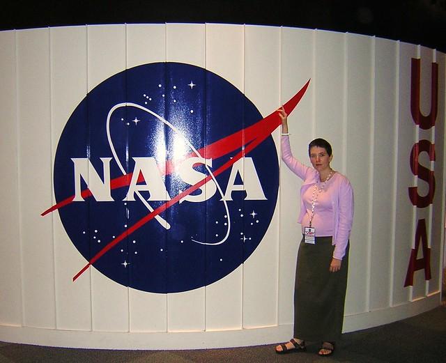 Nasa Houston Logo (page 3) - Pics about space