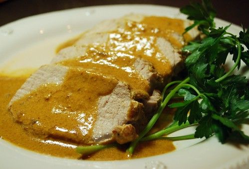 Dijon Pork 3