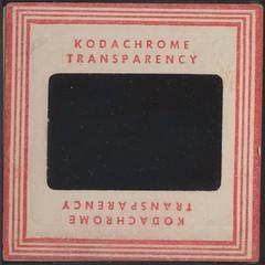 Kodak slide 1