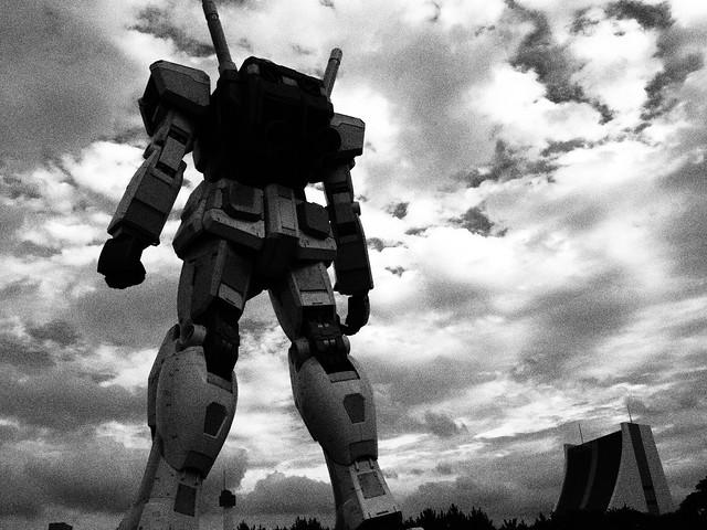 RX-78-2.Backshot3.