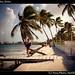 Kiet, San Pedro, Belize