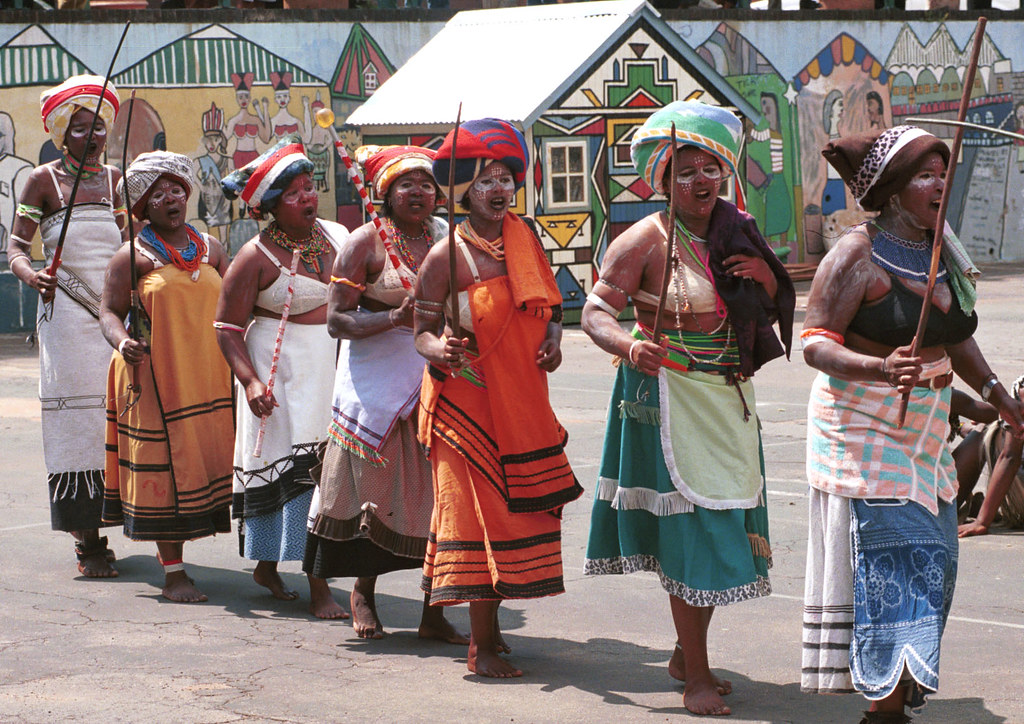 the xhosa people of south africa essay Xhosa people from wikipedia, the free encyclopedia for the pakistani ethnic group, see khosa further information: xhosa language xhosa.
