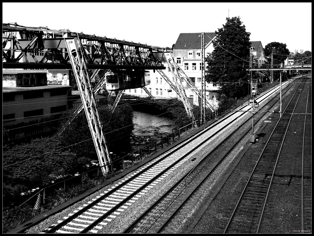 City Hotel Wuppertal Barmen
